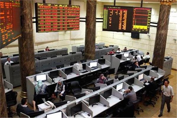 تراجع جماعي لمؤشرات البورصة في ختام التعاملات الأحد 21 يوليو