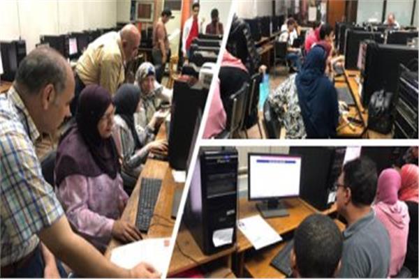 تنسيق القبول للجامعات ودفع الرسوم بنظام إلكتروني.. جديد قرارات «التعليم العالي»