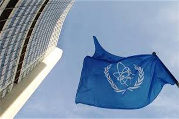محافظي الوكالة الدولية للطاقة