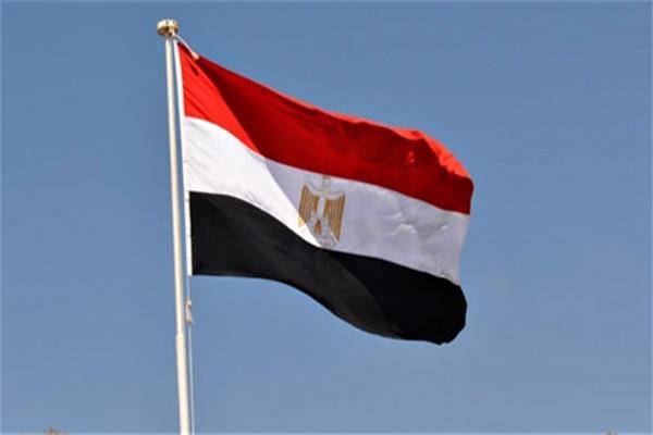 مصر تشارك في قمة الدول السبع الكبرى نهاية الشهر