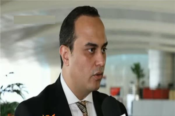 د.أحمد السبكي