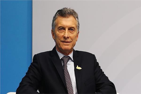 ماوريسيو ماكري