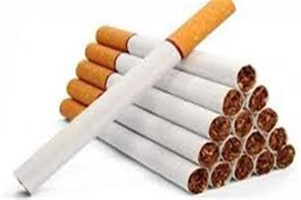«الشرقية للدخان» تكشف أسباب زيادة أسعار بعض أصناف السجائر