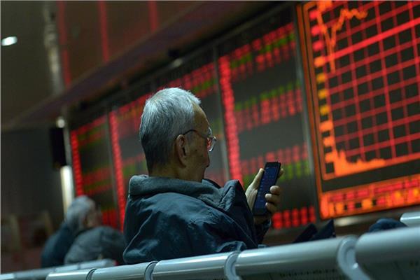 خسائر ضخمة تعرض لها الأغنياء بسبب هبوط الأسهم الأمريكية