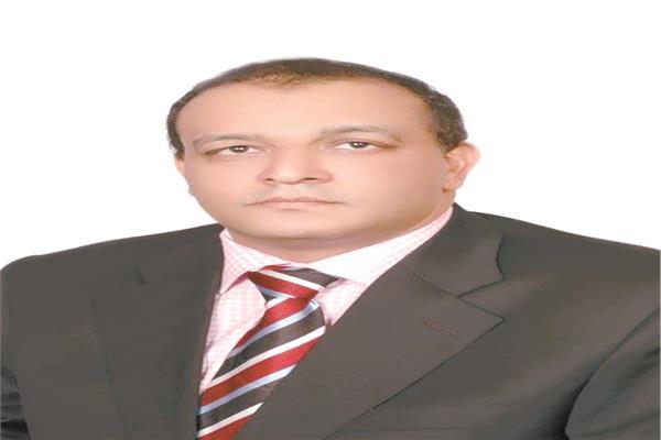 الدكتور محمد عيسى