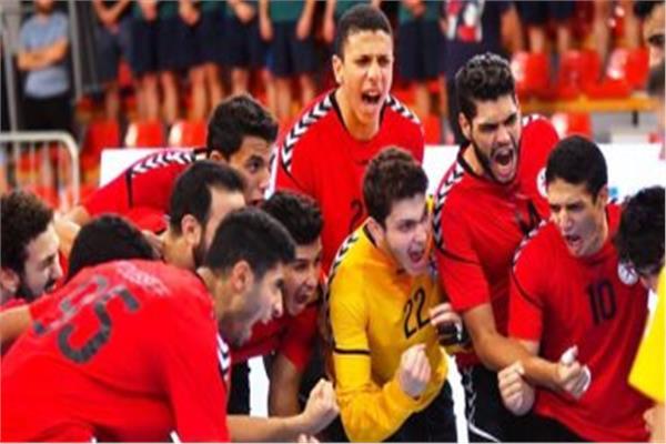 مجلس الوزراء يهنىء منتخب الناشئين الوطني لكرة اليد لحصوله على بطولة كأس العالم
