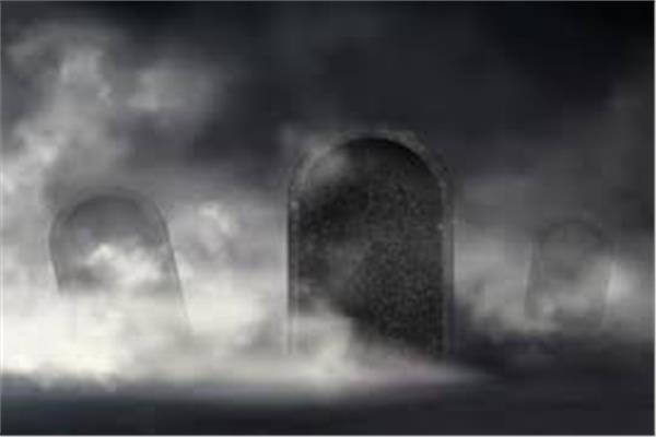 مفسر أحلام يوضح رؤية الأموات والموت في المنام