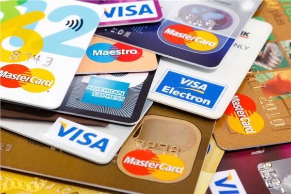 8 نصائح لتسوق آمن عبر الإنترنت باستخدام «البطاقات الإلكترونية»