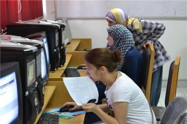 تنسيق الجامعات2019