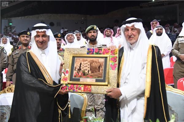 رئيس «السياحة» السعودي: هدفنا الوصول لـ 100 مليون سائح