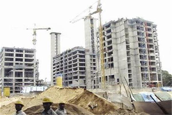 فرنسا تشارك بجناح ضخم في معرض البناء والتشييد الدولي «بيج فايف مصر» الشهر المقبل