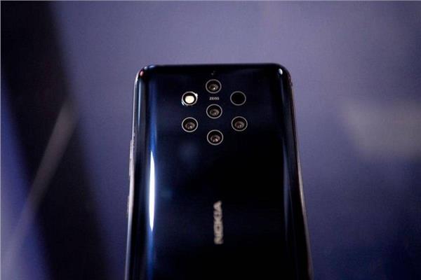 """نوكيا تعتزم طرح هاتف يدعم """"الجيل الخامس"""" بسعر اقتصادي"""