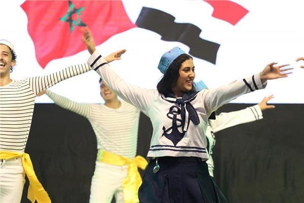 ريم السيوطي
