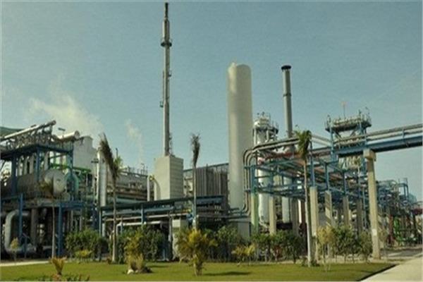 أبوفير للأسمدة والصناعات الكيماوية