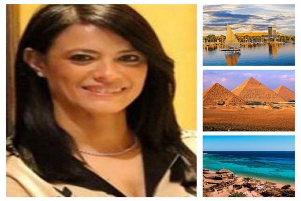 6 منصات دولية للترويج السياحي