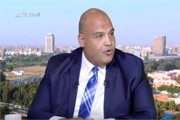 الدكتور حازم الظنان