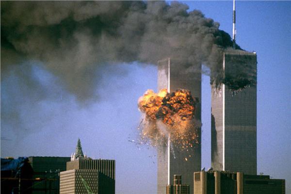 هجمات 11 سبتمر| «ناجون بالصدفة».. كيف خدع 4 أشخاص الموت بالبرجين