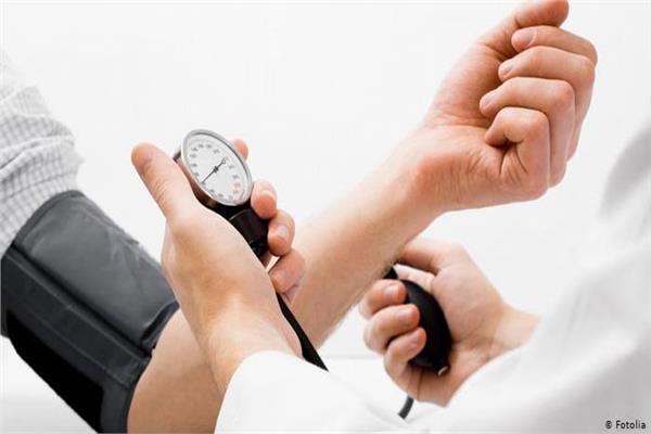 جراح أوعية دموية يحذر من تمدد الشريان الأورطي «القاتل الصامت»