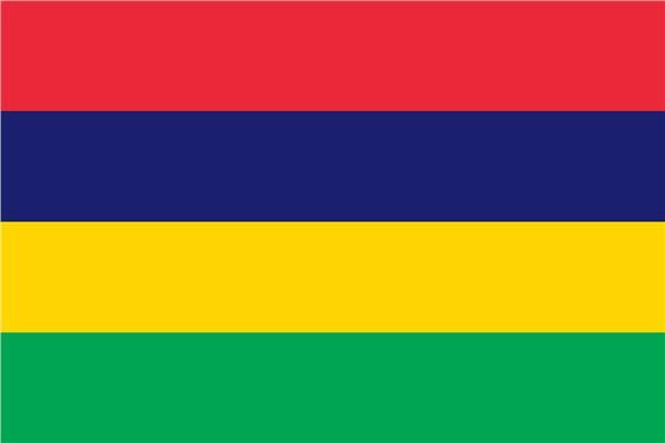 جمهورية موريشيوس- صورة أرشيفية
