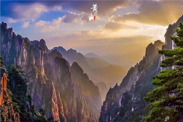 «سفارة الصين» تطلق معرض «جمال الجبال»..الأحد