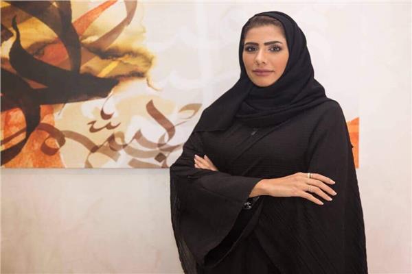 """""""عربية السيدات 2020"""" تعتمد لائحتها الأساسية وتنطلق 2 فبراير المقبل"""