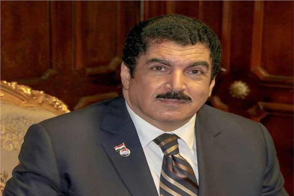 الدكتورعلاء عبد الحليم مرزوق