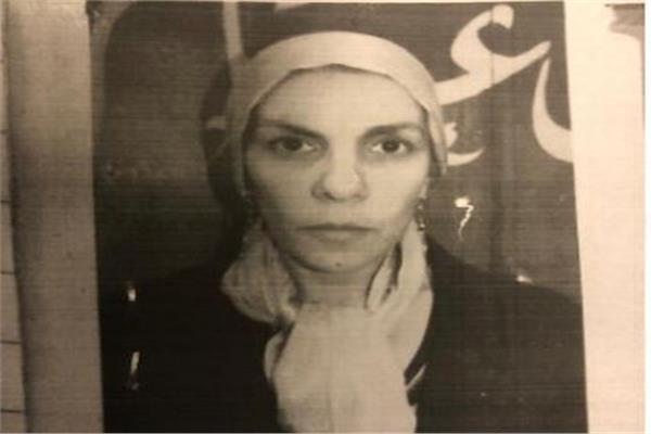 الأميرة إسماعيل الضبع