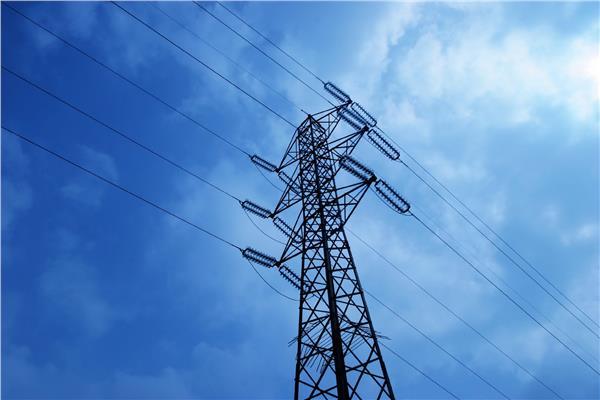 قطع الكهرباء عن هذه المناطق بقنا