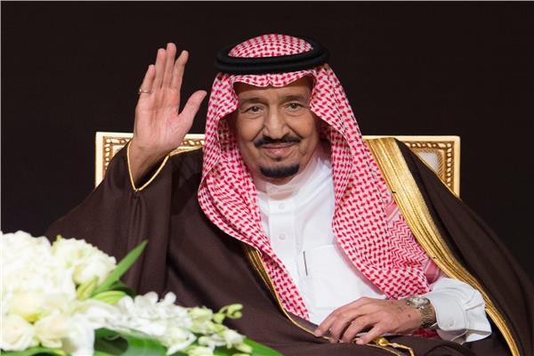 السعودية توقع مذكرة تفاهم مع برنامج أممي لدعم «الشعب الفلسطيني»