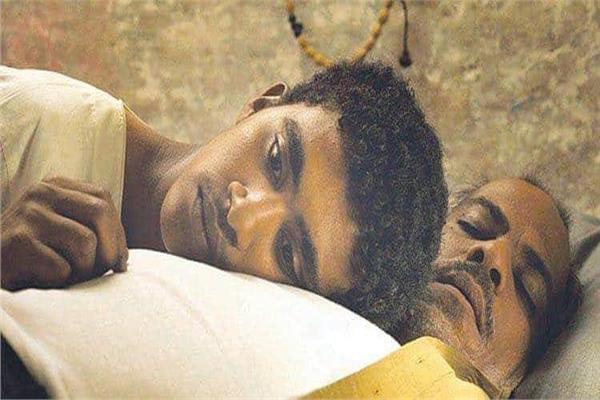"""الفيلم السوداني """"ستموت في العشرين"""""""