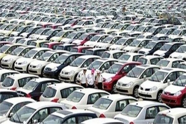 التأمين الإجباري على السيارات