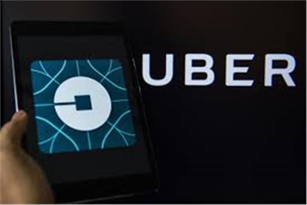 """""""أوبر"""" تقاضي مدينة نيويورك لإلغاء القيود على السائقين المتجولين بدون ركاب"""