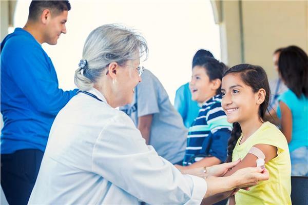 العودة للدراسة  خطة متكاملة للسيطرة على مرض السكر لدى طلبة المدارس