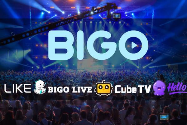 BIGO Technology