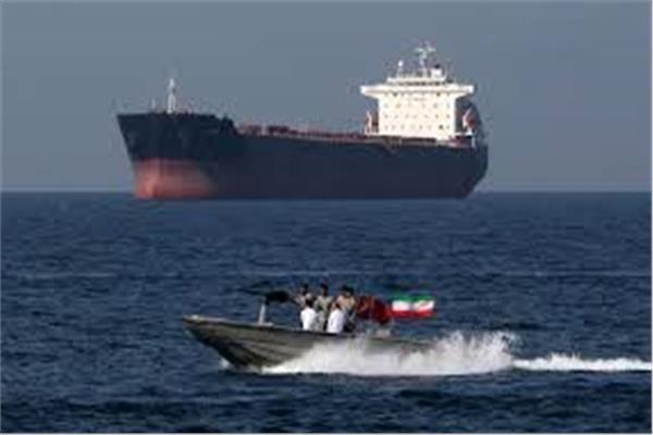 سلطنة عمان تعلن مسئوليتها عن مضيق هرمز أمام الأمم المتحدة   بوابة أخبار اليوم الإلكترونية