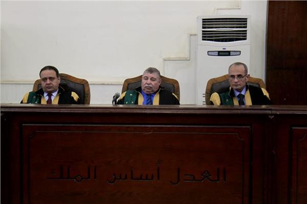 قاضي «تظيم أنصار بيت المقدس»: لا تأجيل لإصدار الحكم بسبب التعذرات الأمنية