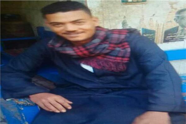 مأساة أسرة عامل قنائي تغيب 4 أشهر.. بدأت قصته بصورة وانتهت بجثة في «مشرحة زينهم»