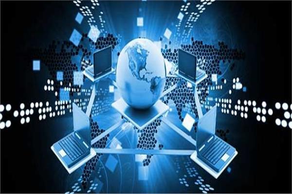 نقص حاد في المتخصصين بتكنولوجيا المعلومات في رومانيا