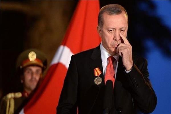 العالم يدين عدوان «أردوغان» على سوريا.. وأمريكا تهدد بنسف اقتصاد تركيا