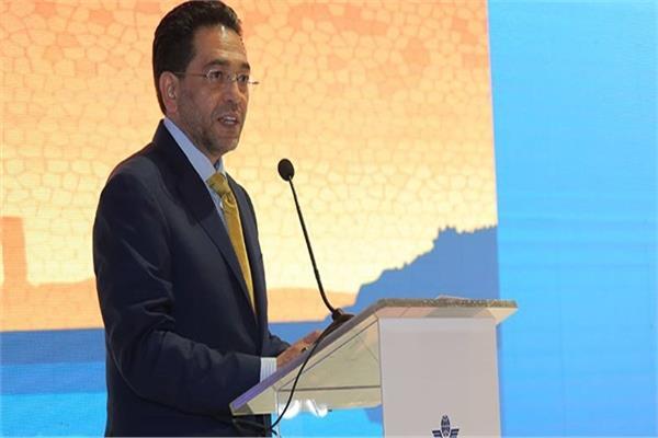 «الإياتا»: 47 مليار دولار دخل الإمارات من قطاع الطيران المدني