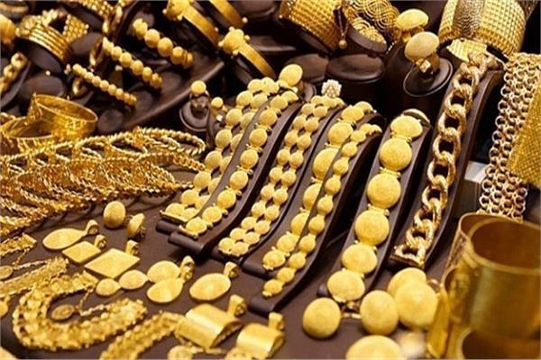 استقرار أسعار الذهب المحلية بداية تعاملات 10 أكتوبر