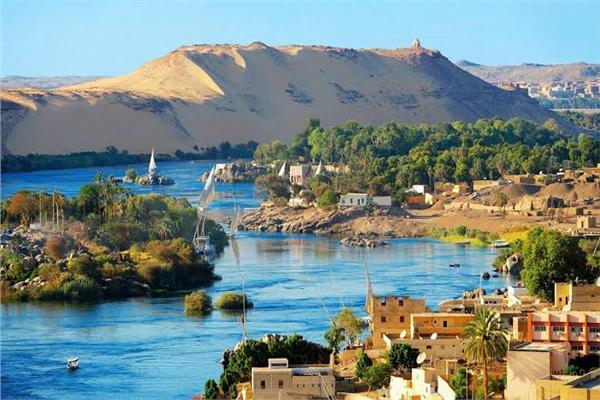 تخصيص 50 فداناً لـ«محاجر بيطرية ومجازر» في أسوان بقرار جمهوري