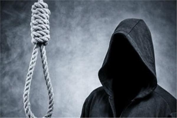 اليوم العالمي للصحة النفسية| 7 نصائح تجعلك تبتعد عن فكرة الانتحار