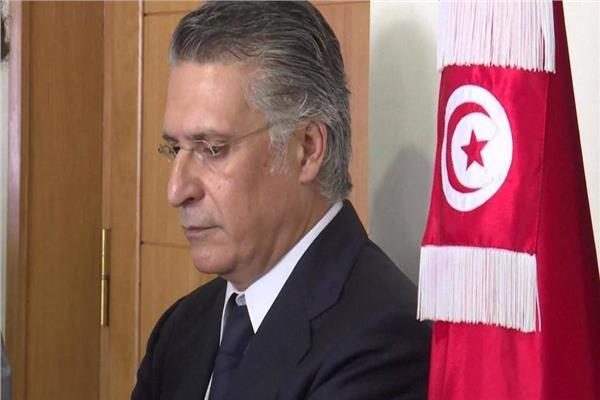 انتخابات تونس  القروي: سأعلي من قدر الدولة بالخارج.. والمرض سبب استقالتي الوحيد   بوابة أخبار اليوم الإلكترونية