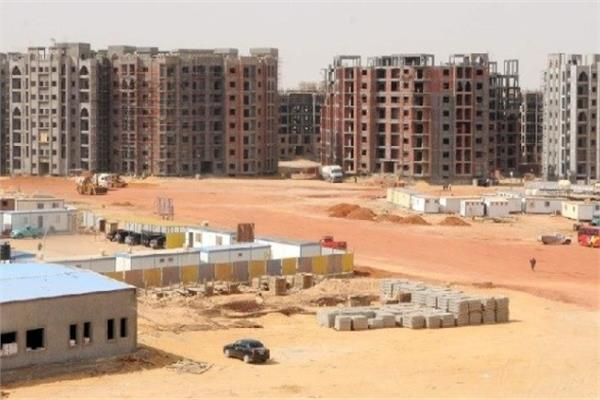 المجتمعات العمرانية توقع بروتوكول مع السعودية المصرية للتعمير لإدارة مشروع الإسكندرية الجديدة