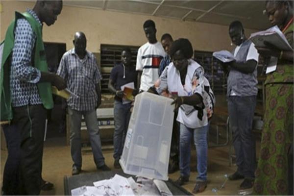 بدء الانتخابات الرئاسية والبرلمانية والمحلية في «موزبيق» .. الثلاثاء