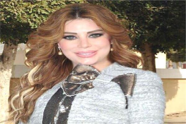 تقيم دار الأوبرا المصرية ندوة بعنوان دور المرأة فى مواجهة الارهاب
