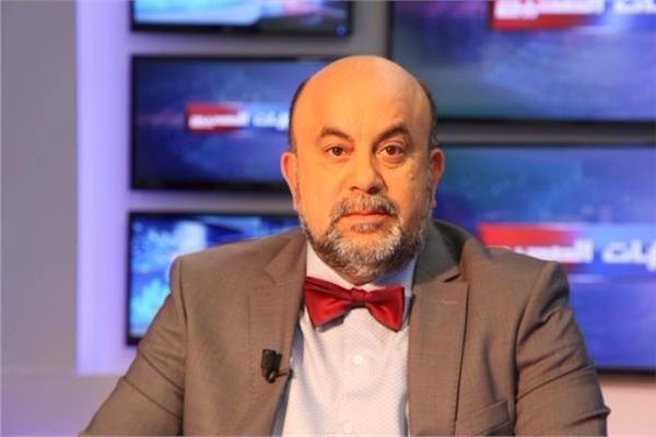 عماد بن حليمة