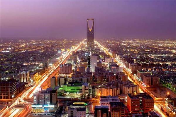 السياحة في السعودية