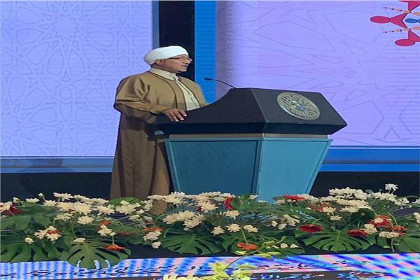 الدكتور محمد الياقوتي
